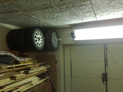 Jak správně skladovat pneu (https://www.pneuclub.cz)